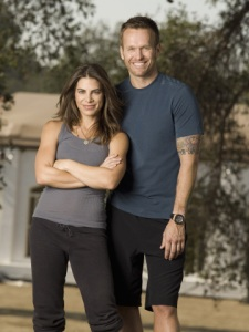 jillian-michaels-and-bob-harper