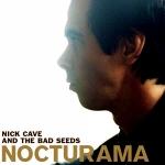 Nick nocturama