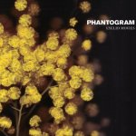 Phantogram eyelid