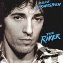 Bruce river