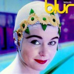 Blur leisure