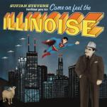 Sufjan illinois