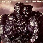 Jam setting