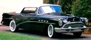 1936-1992-buick-roadmaster-33
