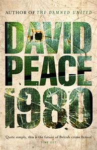 peace 1980