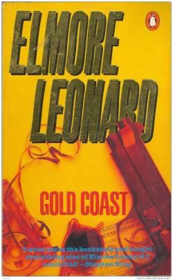 Elmore gold