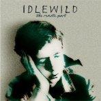 Idlewild remote