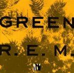 R.E.M._-_Green