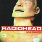 Radiohead bends