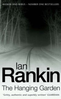 Rankin hanging