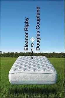 225px-Elanorrigbybook