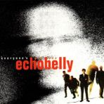 Echobelly everyone