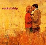 Rocketship certain