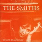 Smiths louder