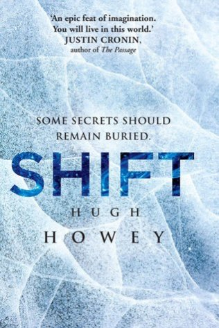 Shift howey